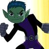LapisLazuliIsACutie's avatar