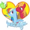 LapisLazuliLynx's avatar