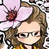 LapislazuliStern's avatar