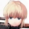 Lapislazzulo's avatar