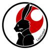 LapisLepur's avatar