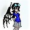 LapisRune's avatar