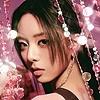 LapisWolf100's avatar