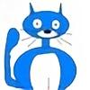 Lapiz33's avatar