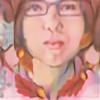 lapizcoloreado's avatar