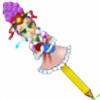 Lapizita's avatar