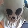 lapizsinpunta's avatar