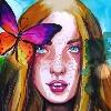 lapizypincel's avatar