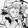Laplacebo's avatar