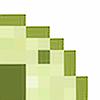 laplz2's avatar