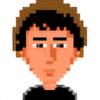 lapo1's avatar