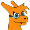 lapokefanatica's avatar