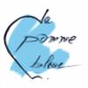 lapommebleu's avatar