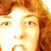 LAPoor's avatar