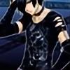 lapop83's avatar