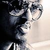 Lapostrophx's avatar