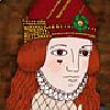 Lapoulenoire's avatar