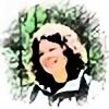 lapousmor's avatar