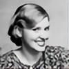 lappalie's avatar