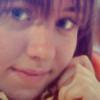 lappapaff's avatar