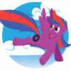 lapqmzla's avatar