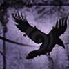 laprasek's avatar