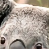 laprimeralive's avatar