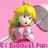 LaPrincessPeach16's avatar