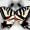 lapritchard's avatar