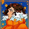 Laps-sp's avatar