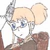 Lapshaman's avatar