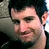 lapshaunity's avatar