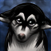 Lapsy-Chan's avatar