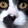 Laptop-MSpainter's avatar