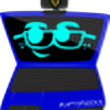 LaptopGeek92's avatar