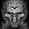 LaptopWizard's avatar