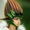 Lapuka's avatar