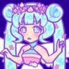 Lapuli's avatar