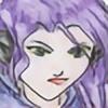 LaPumpkina's avatar