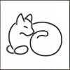 LaPurr's avatar
