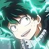 LaPurrm's avatar