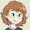 Laputanin's avatar
