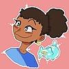 Laputta's avatar