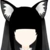 Laputyn's avatar