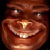 lapzik's avatar
