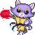 laql13's avatar