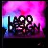 laqo2001's avatar