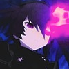 laqooni's avatar