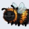 laqqingyourl0v3's avatar