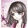 laqua-emili's avatar